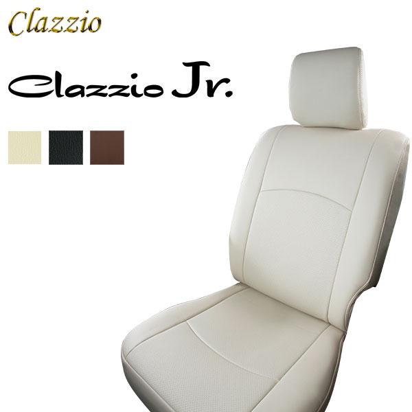 アクセサリー, シートカバー Clazzio NV100 DR17V H273 4 DX DX GL DX DX GL 3300()