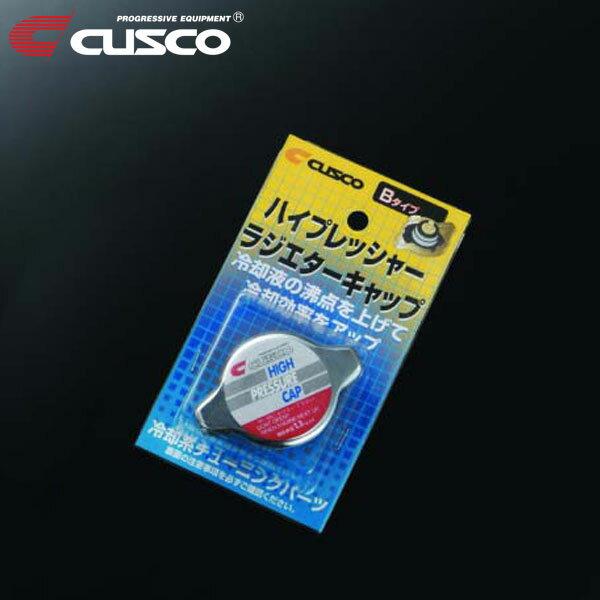 エンジン, その他 CUSCO B AE110 199505200007 5A-FE 1.5 FF