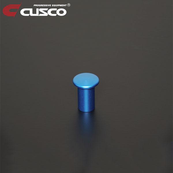内装パーツ, シフトノブ CUSCO WRX GDB 200211200308 EJ20 2.0T 4WD C
