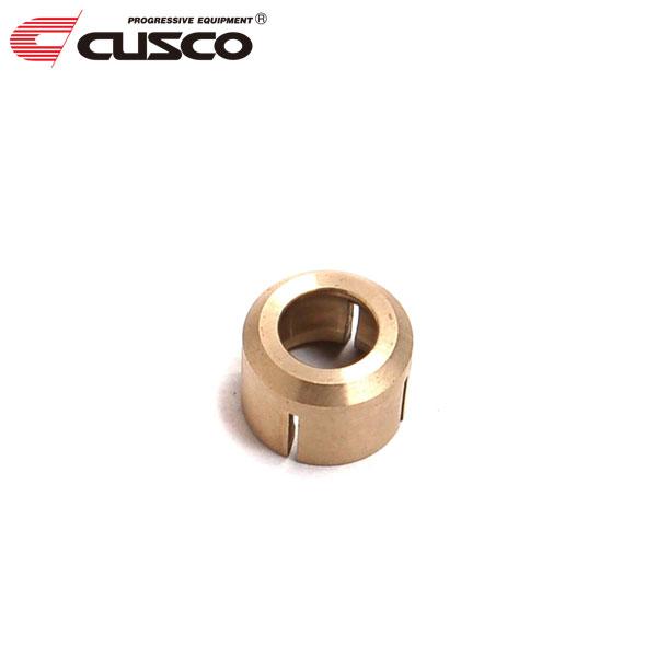 サスペンション, その他 CUSCO S13 198805199101 CA18DECA18DET 1.81.8T FR