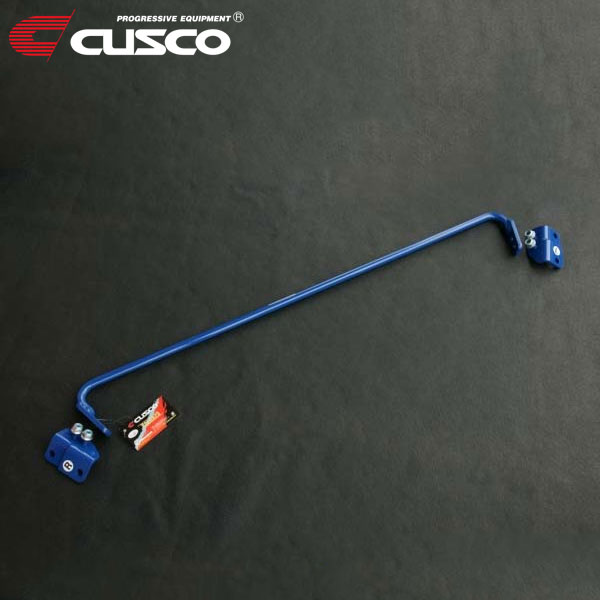 サスペンション, スタビライザー CUSCO GE8 200710201309 L15A 1.5 FF 16 1300()