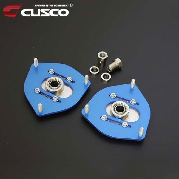 サスペンション, その他 CUSCO CJ4A 199510200006 4G92 1.6 FF 8mm(6mm)