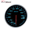 Defi デフィ Defi-Link Meter ADVANCE BF Φ60 油温計 50℃〜15...