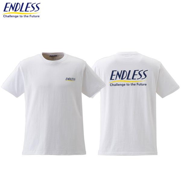 トップス, Tシャツ・カットソー ENDLESS T (MXL)