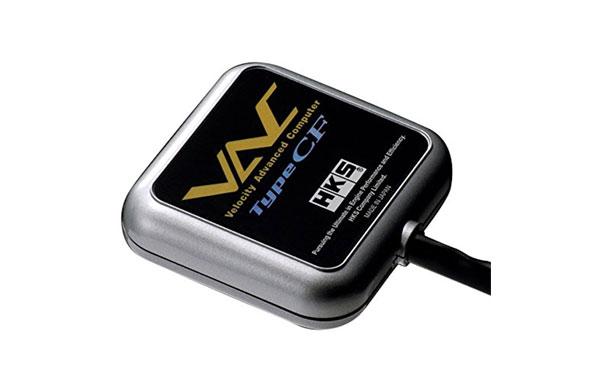 電子パーツ, その他 HKS VAC Type CFT 86 ZN6 1204 FA20 MTAT