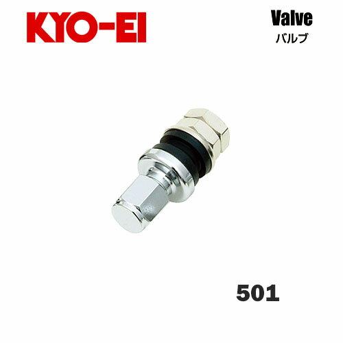 タイヤ・ホイール, ロックナット  KYO-EI (1) 16 34mm
