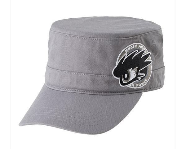メンズ帽子, キャップ  A