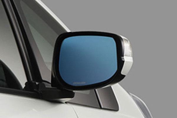 外装・エアロパーツ, ドアミラー  S2000 AP1 AP2 994004