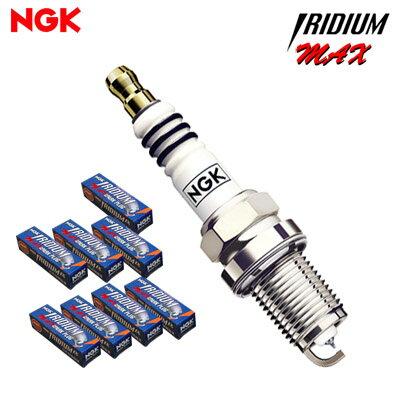 電子パーツ, プラグ NGK MAX (1) AMG ML55 GF-ML55 2000.6 11386 5400
