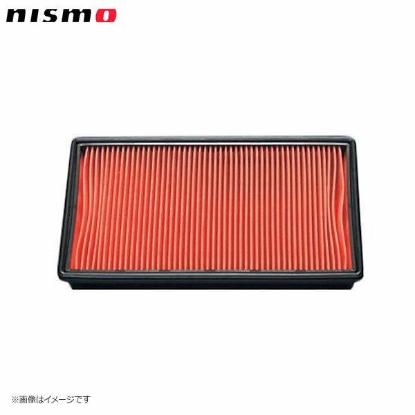 吸気系パーツ, エアクリーナー・エアフィルター nismo E52 1008 VQ35DE