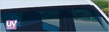 [OX SHADER] オックスフロントシェイダー エヴォリューションワン ダークスモーク ステラ RN1 RN2 ※代引不可 ※送料 本州は1080円 北海道・沖縄・離島は2160円(税込)