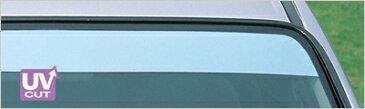 [OX SHADER] オックスフロントシェイダー エヴォリューションワン ハーフミラー オデッセイ RB1 RB2 ※代引不可 ※送料 本州は1080円 北海道・沖縄・離島は2160円(税込)