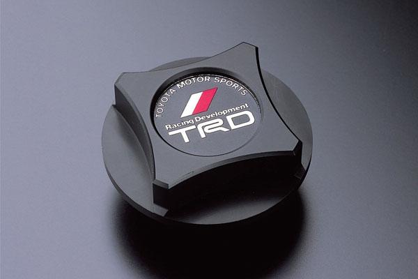 オイル・添加剤, オイルフィラーキャップ TRD AE86 83058705