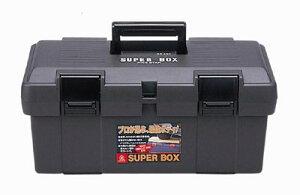 リングスター スーパーボックス SR-450