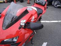 NEXTOOLNT-53バイク防犯センサー