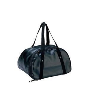 SKF-001 パトライト HKFM型専用収納袋 (キャリングバッグ)<取り寄せ品納期2週間ほど>