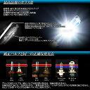 HID H1 35W オールインワンセット hid キット 4300k 6000k 8000k 12000k 最新 超薄型 デジタル バラスト デジタルコントロール搭載 最高品質 クリスタルガラス 石英ガラス【GLITTGE】日産 フェアレディZ Z32 後期 ハイビーム 3