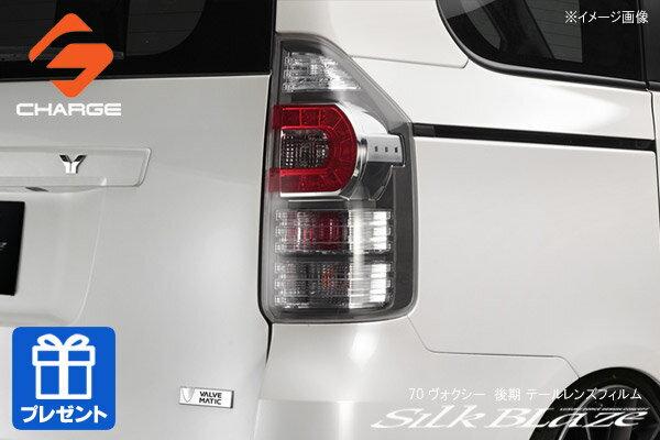 ライト・ランプ, ブレーキ・テールランプ  70 TL013