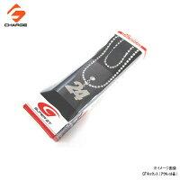 [大特価セール]アウトレット大特価スーパーGTカーナンバーネックレスNo.24/KONDO RACING
