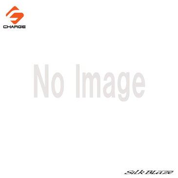 グレンツェン エアロパーツ3P(LED付/フォグ付)[DPE塗装済み]ヴェルファイア後期Z[代引不可]