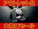 [大特価セール]アウトレット大特価スーパーGTカーナンバーネックレスNo.19/RACING PROJECT BANDOH