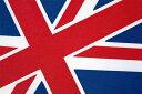 車・バイク & パーツ通販専門店ランキング27位 UKオーダー 車両買付お問い合わせ TDV6TDV8SDV6Td6 など イギリス流通中古車購...