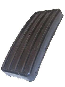 アクセルペダルカバー 【AT車用】Accelerator Pedal Coverクラシックレンジローバー/ディフェンダー/ディスカバリー1