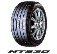 タイヤ4本交換メニューフリーランダー1ブリジストンDUELERH/PSPORTS225/55R17組換バランス全て工賃込