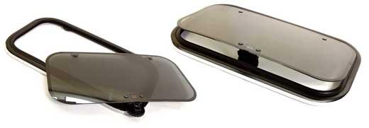 2012NEWDEFENDER110ディフェンダー1102.2XSルーフカラーオプション