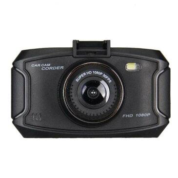 AL カー カメラ レコーダー 1080P フルHD 2.7インチ DVR 150度アングル液晶ディスプレイ 車載カメラ オート ビデオカメラブラックボックス AL-AA-1709
