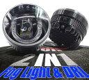 AL スバル シトロエン リンカーン ポルシェ スタイリング LED...