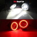 AL インフィニティ EX EX25 EX35 EX37 4000LM LED バルブ H11...