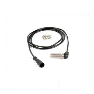 AL ABSセンサー Dongfeng Tianlong 互換品番:4410328090 AL-DD-2515