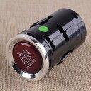 AL プラスチック イグニッション スターター スイッチ 35881-...