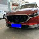 AL 適用: マツダ CX30 CX-30 2020 2021 ABS クローム フロン...