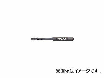 研磨工具, ディスクサンダー  SUPOM6X1(1168461)