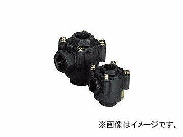 TAIYO クイックエギゾーストバルブ QV225(1053248)