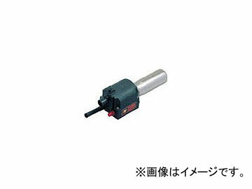 トラスコ中山/TRUSCOパークヒートパークヒート据付型熱風ヒーターPHS25型PHS252(3342875)JAN:4949979560107