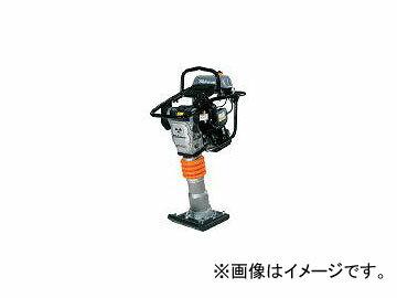 三笠産業/MIKASAS タンピングランマー MT55L