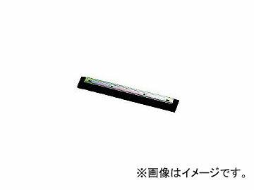 テラモト/TERAMOTO ドライヤースペア40cm CL3704400(2968045) JAN:4904771185606
