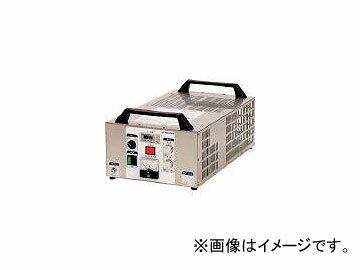 コトヒラ工業/KOTOHIRA 研究開発用オゾン発生器 12g/hモデル KQS120