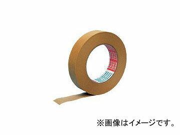 接着・補修用品, 粘着テープ TESA 4341 25mm50m 434125MM(3679730) JAN4042448234094
