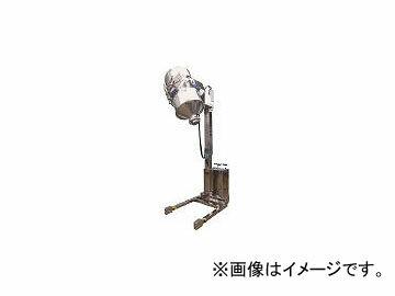 京町産業車輌/KYOMACHI モノリスシリーズ MSDS250ERA
