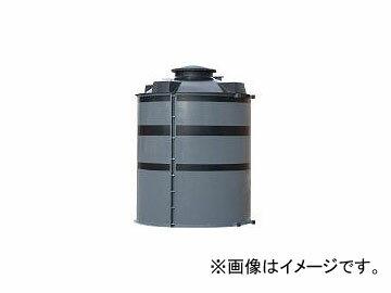 スイコー/SUIKO МC型大型容器5000L MC50000