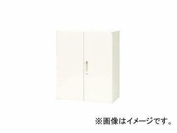 ナイキ/NIKE 両開き書庫 CW0911KWW