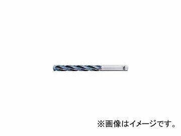 研磨工具, ディスクサンダー OSG 35D TRSHO5D18.5(6307825)