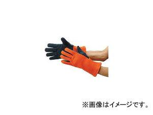 マックス/MAX 300℃対応耐熱手袋 ロングタイプ MZ637(4477634) JAN:4560430762603