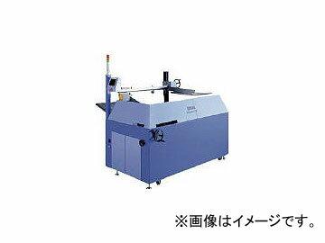 積水化学工業/SEKISUI 全自動製函機ワークメイト21 CK21(4530888)