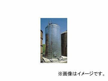 ダイライト/DAILITE FRPタンク 50000L DFP50000(4534387)