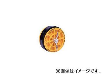 カンツール メカニカルプラグIN150mmセット(4個入り) IN-3(4795831) JAN:4571335530457